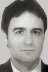 """Joaquin Ferrándiz Ventura. """"El depredador de Castellón"""""""