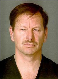 "Gary Leon Ridgway, ""El asesino del Río Verde"""