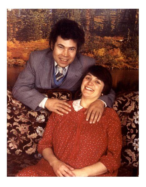 fred west - photo #16